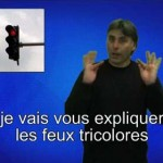 Grand_Lien_feux_tricolores