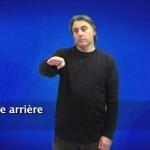 Grand_Lien_marche_arriere
