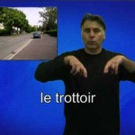 Grand_Lien_trottoir