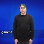 Grand_Lien_vers_gauche