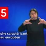 Petit_Lien_E42